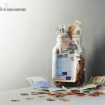 Why People Pay More Without an Emergency Fund