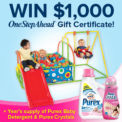 win-1000-and-year-supply-baby-detergent-crystals.104622