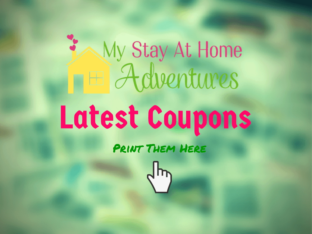 Latest Printable Coupons For 11/28/2014