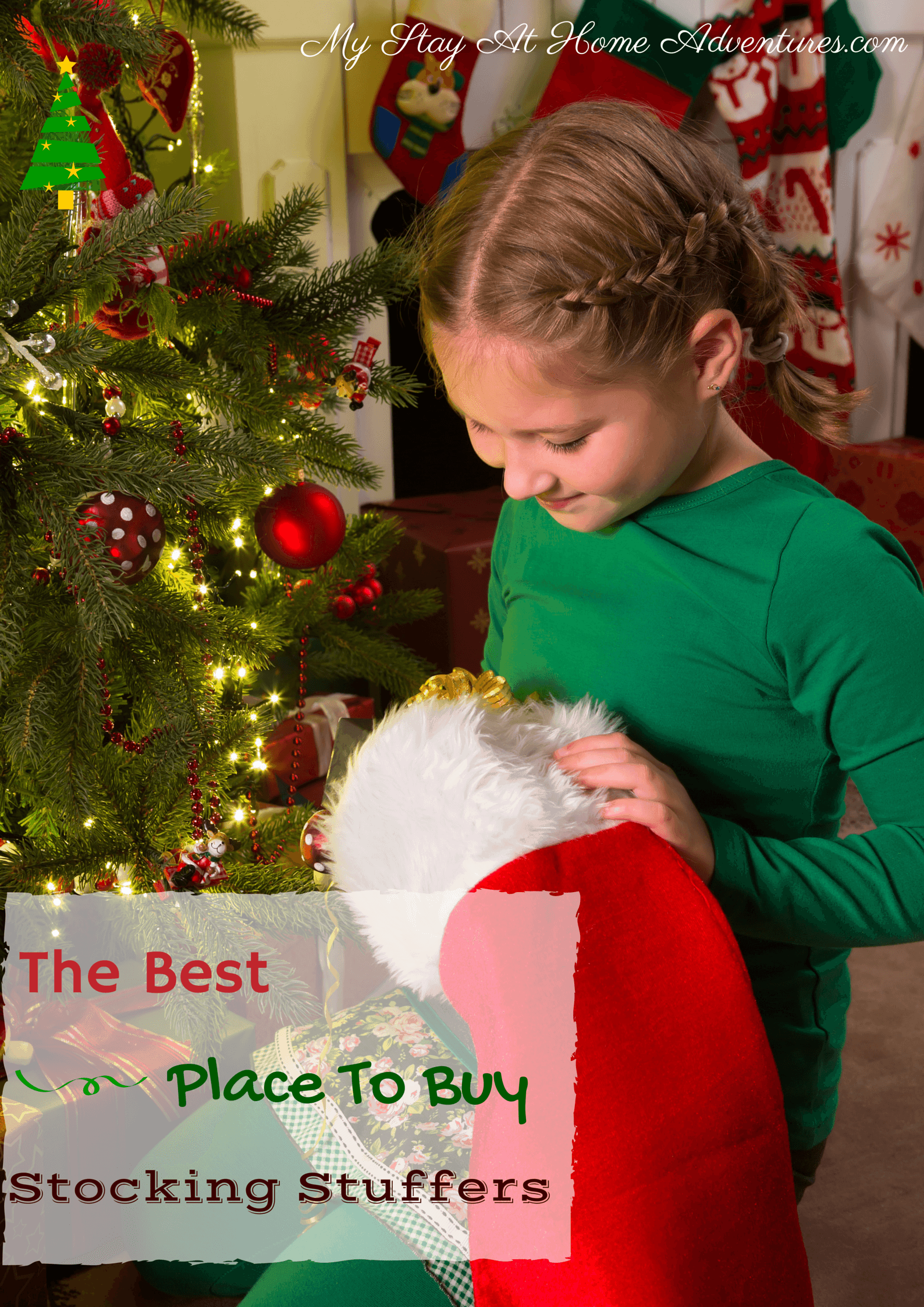Frugal finances my stay at home adventures for Best place to buy stockings