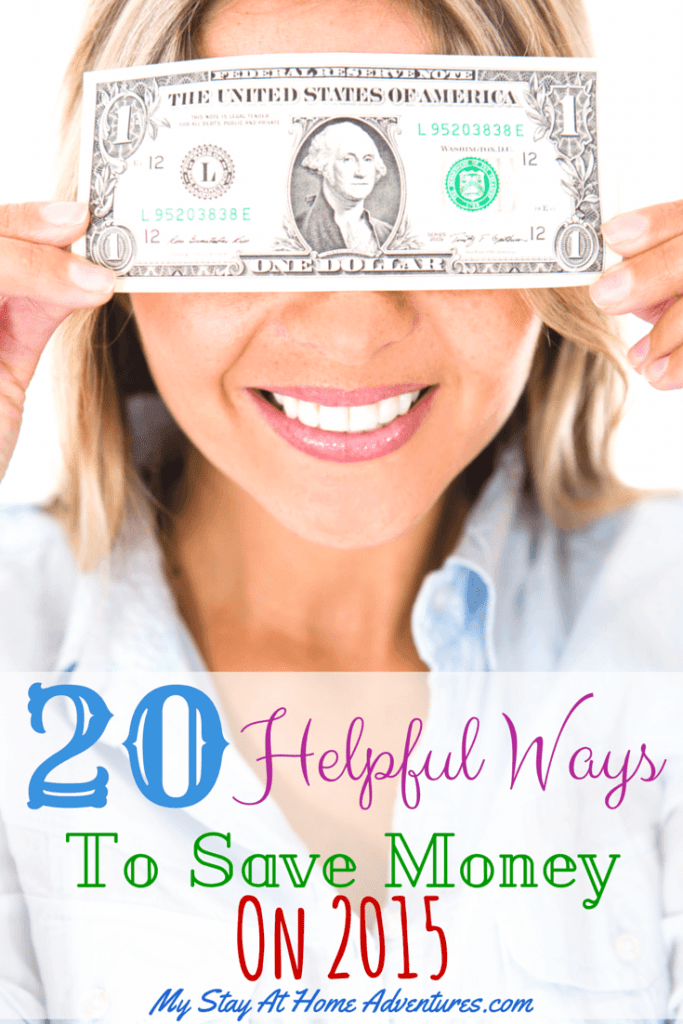Best 28 save money in 2015 how i m saving money on for The best way to save for a house