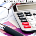5 Top Posts That Will Help You Become Debt Free On 2015