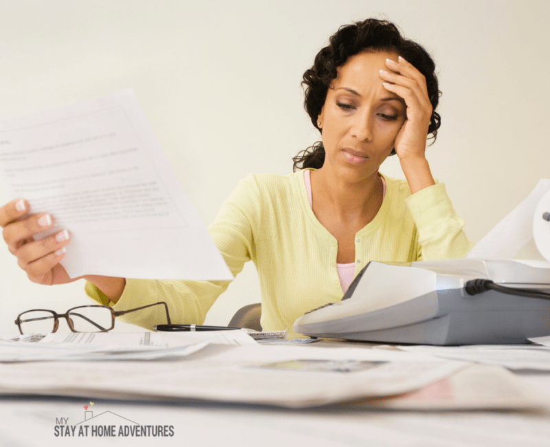 3 Reasons to Help You Budget Without Struggling