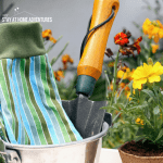 5 Ways To Not Fail At Gardening This Season