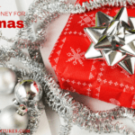 Christmas in July: How To Save Money For Christmas
