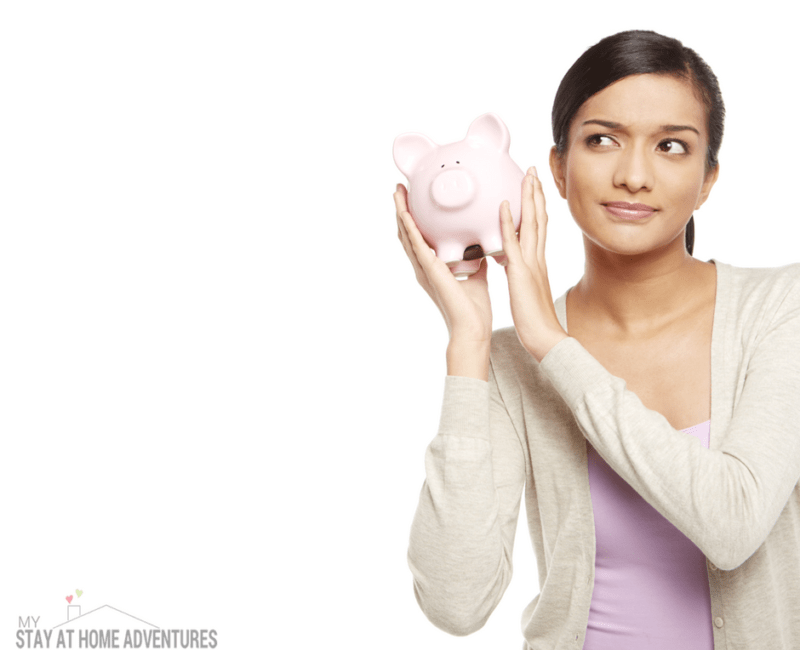 Money Is Not Wealth: 6 Reasons You Have It Wrong