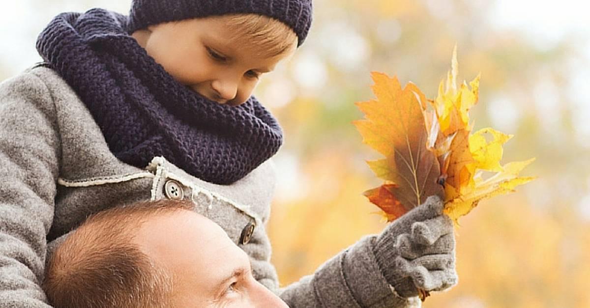 5 unusual fall family getaway ideas for 5 day getaway ideas