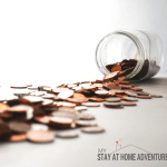 5 Awesome Money Saving Ideas That Will Increase Your Savings