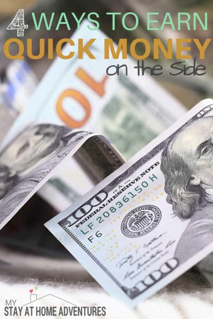 American cash loans in hyde park photo 9