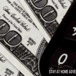 How to Use a Coupon Savings Calculator