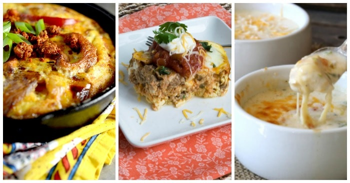 low-carb-mexican-recipes-to-try