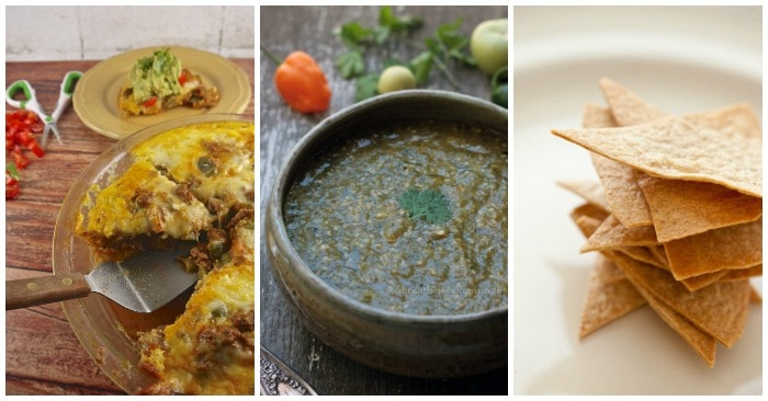 low-carb-mexican-recipes-you-have-to-try