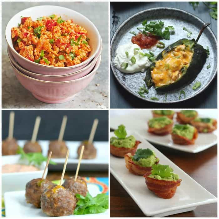 yummy-low-carb-mexican-recipes