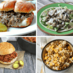 11 Easy Ground Beef Recipes for Meat Lovers
