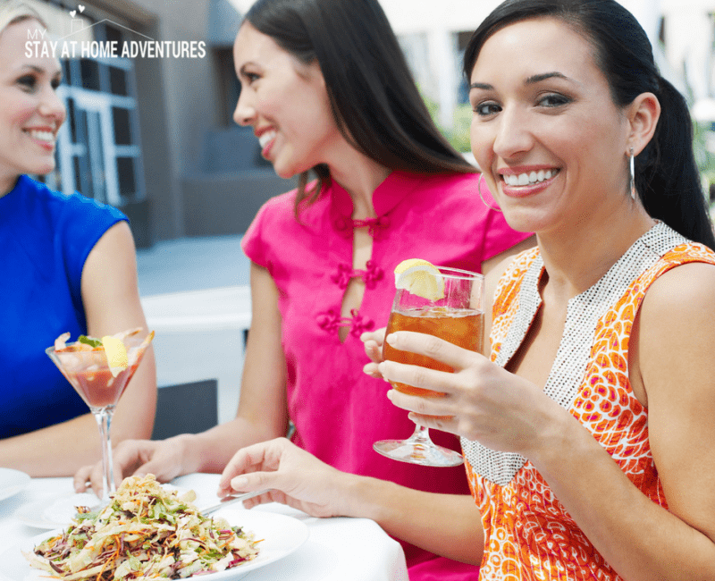 8 Best Apps to Save You Money on Eating Out
