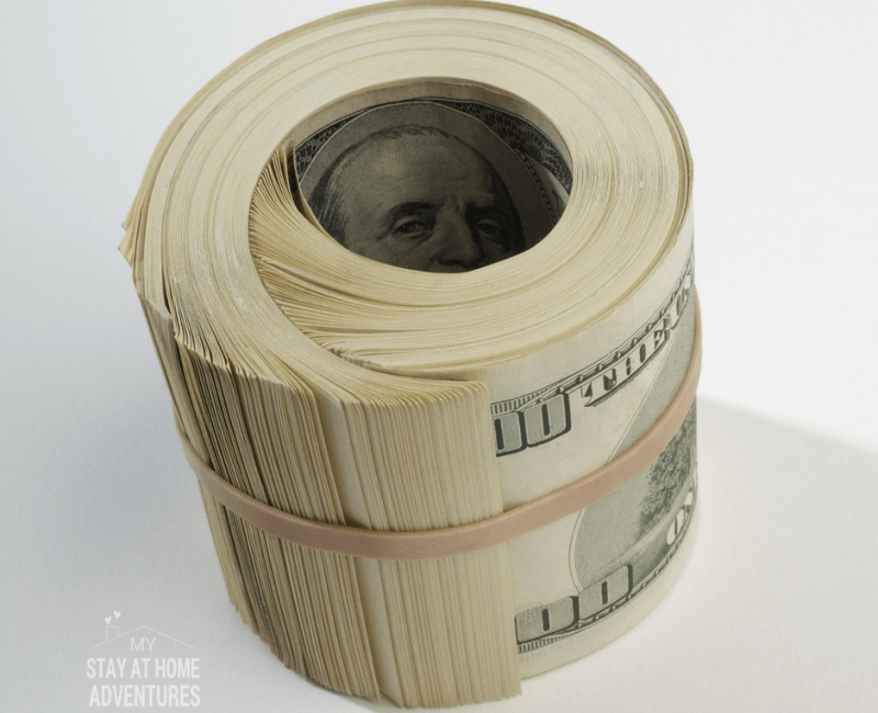 60+ Fun Ideas to Make an Extra $1000 This Month