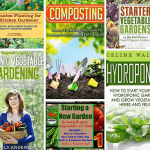 28 Beginner Gardener Books We Must Read