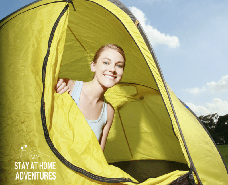 6 Frugal Camping Essentials You Never Thought Of