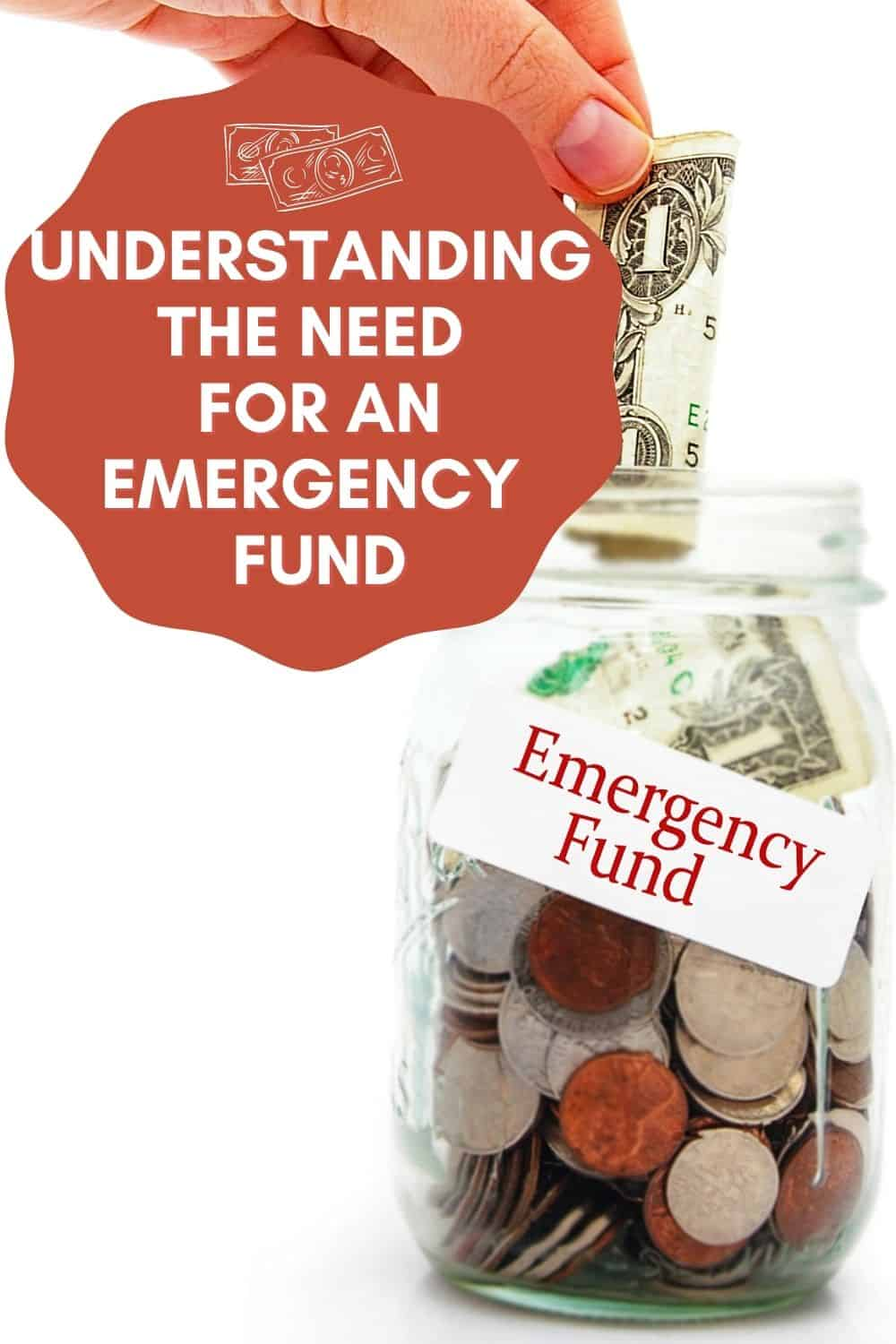 Find out the reasons not having an emergency fund sucks! Without an emergency fund, you are going to get into more debt and pay even more. via @mystayathome