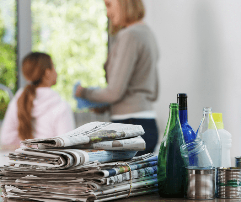 5 Tips To Know Before Becoming A Stay At Home Mom