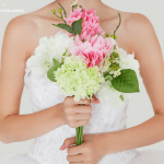 Frugal Wedding Tips: 5 Tips To Help You Save Money