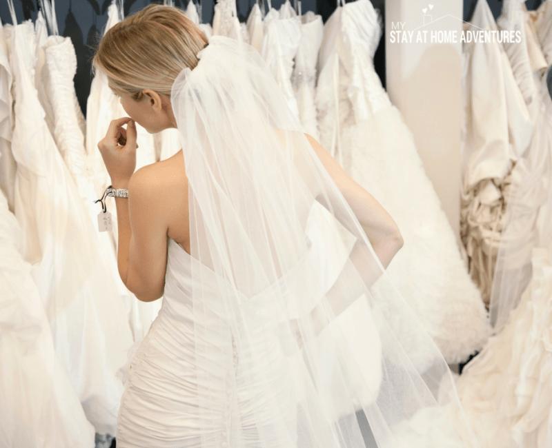 Wedding Planning: Sticking To Your Wedding Budget