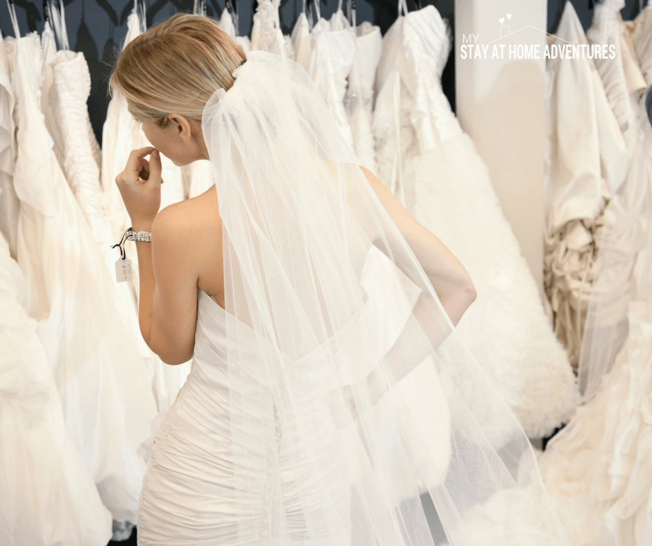 Wedding planning can be very stressful and sticking to a budget even harder! Learn how you can stick to your wedding budget.
