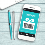 Why You Need To Use Coupons This Quarantine