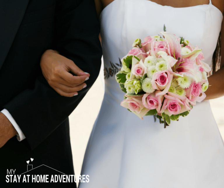 20 Ways To Save On Wedding That Will Save You Thousands