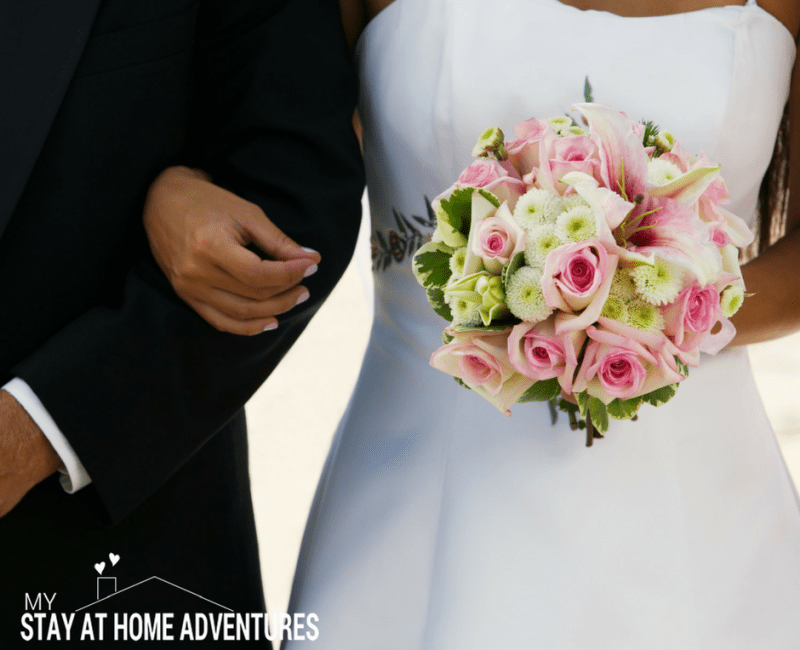 20 Ways To Save On Your Wedding That Will Save You Thousands