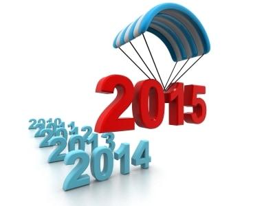2014 Personal Goal Update