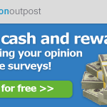 Opinion PL.US: Got An Opinion? Get Paid To Share It! (Canada Only)