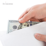 A Realistic Way To Using Cash Envelope System