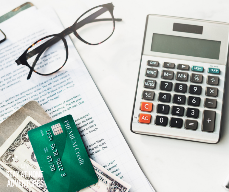 7 Ways To Get Out Of Debt On a Low Income