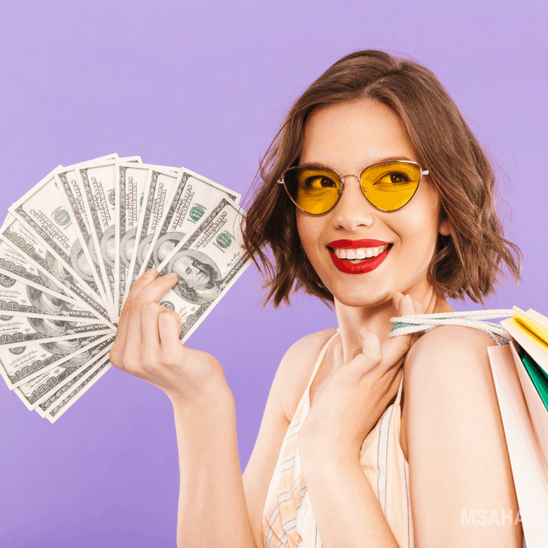 154 Resources to Make Money On The Side In 2020