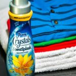 Honest Review: Purex Crystals ScentSplash