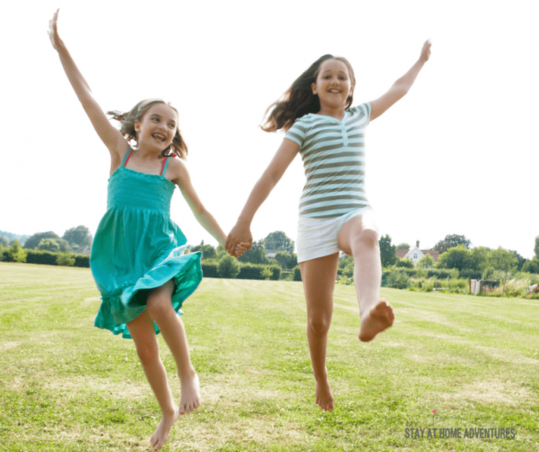 Don't Let Your Finances Get In The Way Of Your Summer Fun