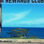 "IHG® Rewards Club ""Share Forever"" Summer Promotion"