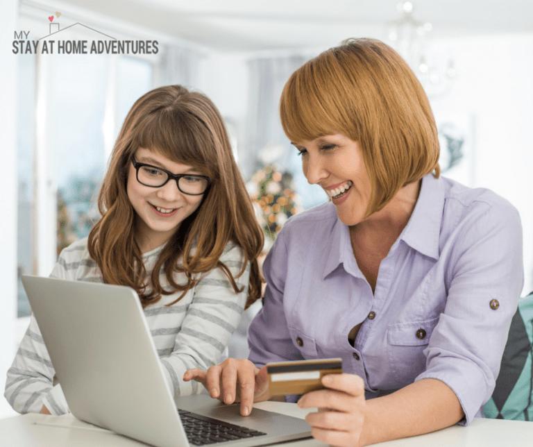 5 Secrets To Enjoy A Debt Free Christmas Starting Today!