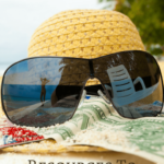 Resources To Save And Manage Money This Summer