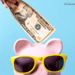 17 Resources To Save And Manage Money This Summer