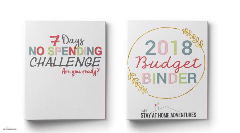 Grab the 2018 bundle!