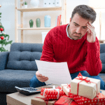 11 Tips On How NOT To Overspend Money This Christmas