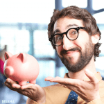 5 Quirky Or Crazy Ways To Save Money That Works