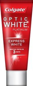 Express White tube(1)