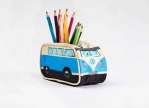VW-pencilcaseblue