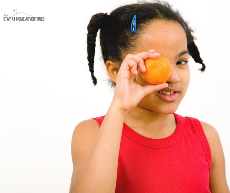 Make Kids Eat a Healthy Breakfast With These Tips!