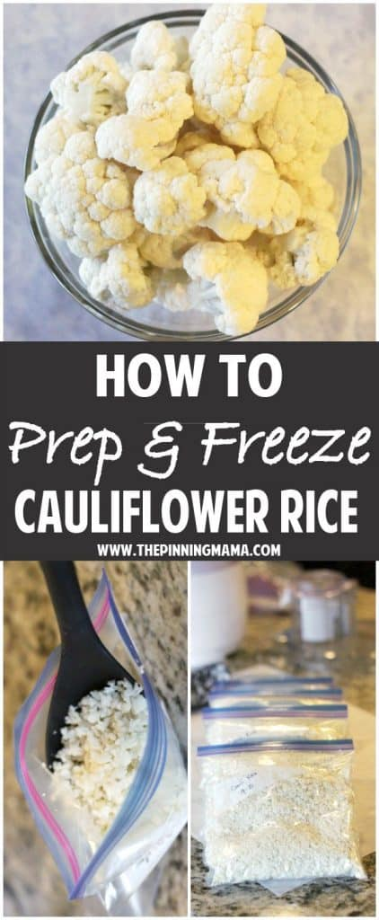 How-to-Prep-and-Freeze-Cauliflower-Rice-1w