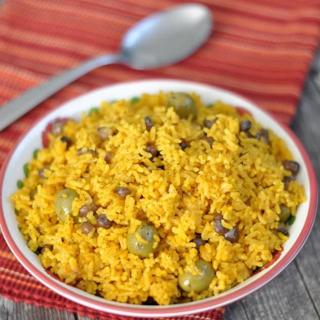 arroz-con-gondules-634px