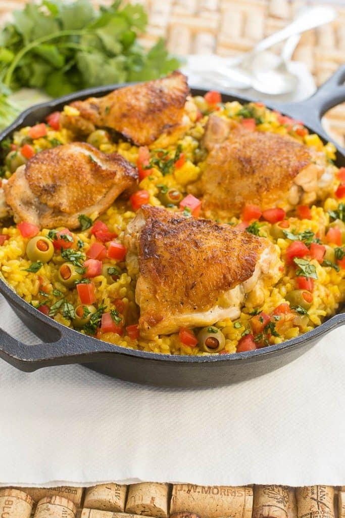 arroz-con-pollo-683x1024